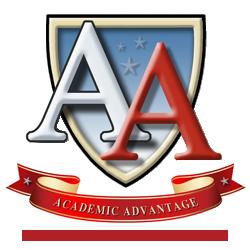 Academic Advantage Test prep and tutoring