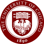 University of Chicago Admissions Help