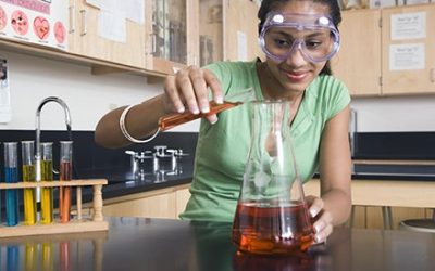 STEM College Planning Part 1 of III – What is Unique About STEM College Admissions? EVERYTHING!!