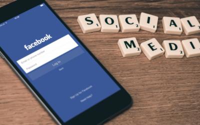 College Admissions Planning Tips:   Social Media #socialmedia!