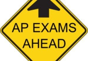 AP Exams College Career Consulting