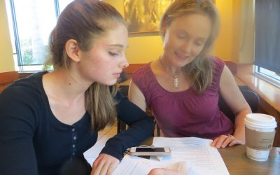 College Admissions — Finding Your Niche– Discovery, Confidence, Success !  What's Your College Plan