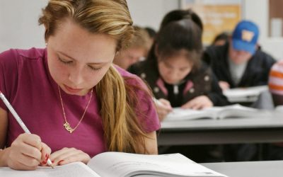College Admissions & Applications- SAT vs ACT,  Can You Cancel Your SAT Score?