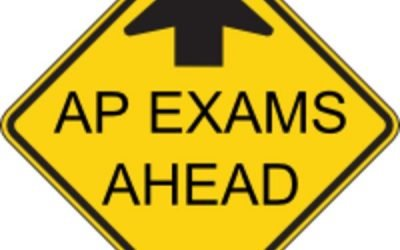 AP Exams– Tips for Preparation – AP Courses & College Applications