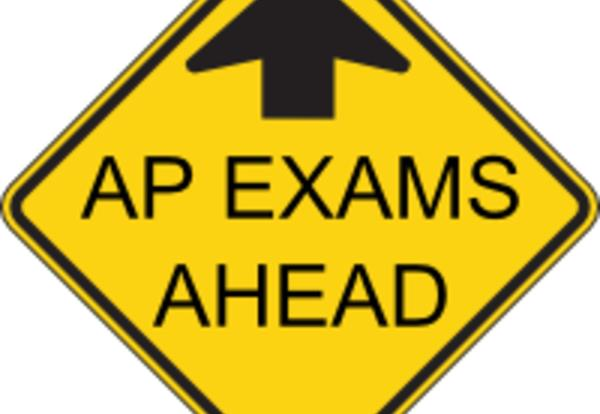 College Admissions — Testing Testing– What's The Status on May AP Exams in Coronavirus Outbreak?