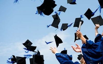 College Applications – Increase Chances of College Acceptance- Contests & Competitions