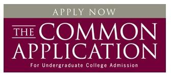 COLLEGE ADMISSIONS- YOUR APPLICATION – TEACHER RECOMMENDATIONS, HS TRANSCRIPTS & TEST SCORES