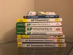 AP Exams and College Admissions: Their Importance – Which AP Exams/Courses to Take?