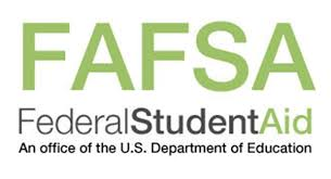 College Admissions: How, Where & When to Apply for Financial Aid & Scholarships?  FAFSA, CSS Profile and More…